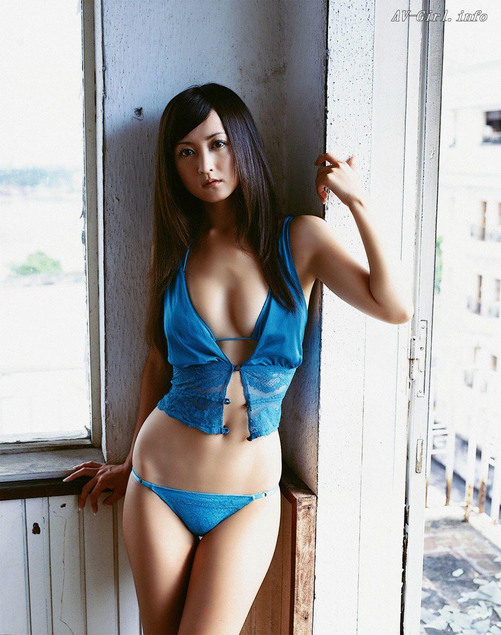 小松彩夏の画像 p1_38