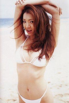 浜野裕子 画像