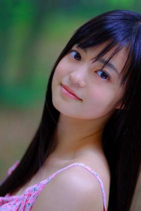 小林涼子 画像