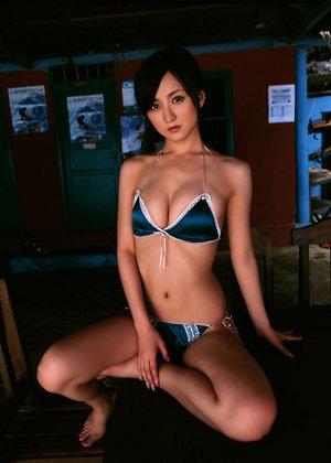 小松彩夏 画像